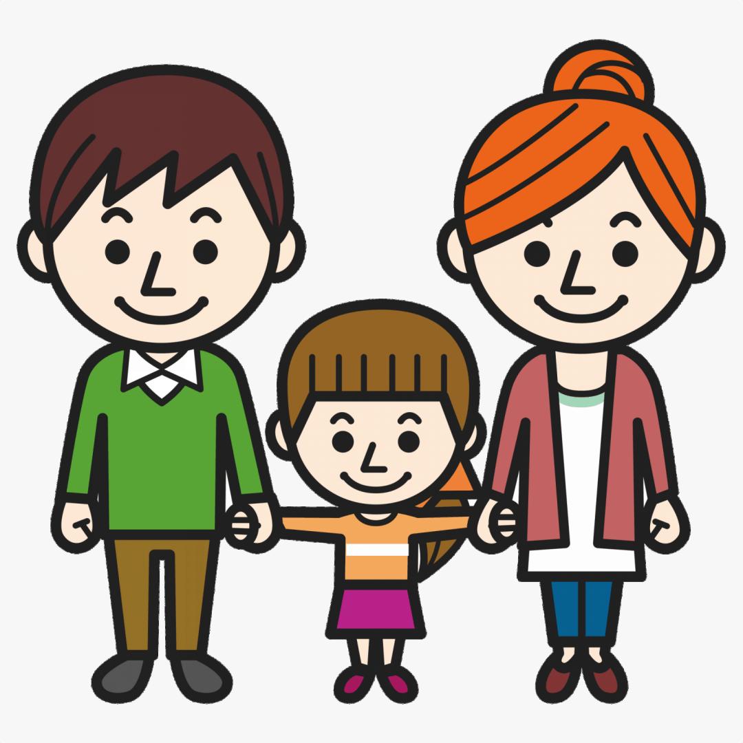 Life Insurance - One Life Insurance