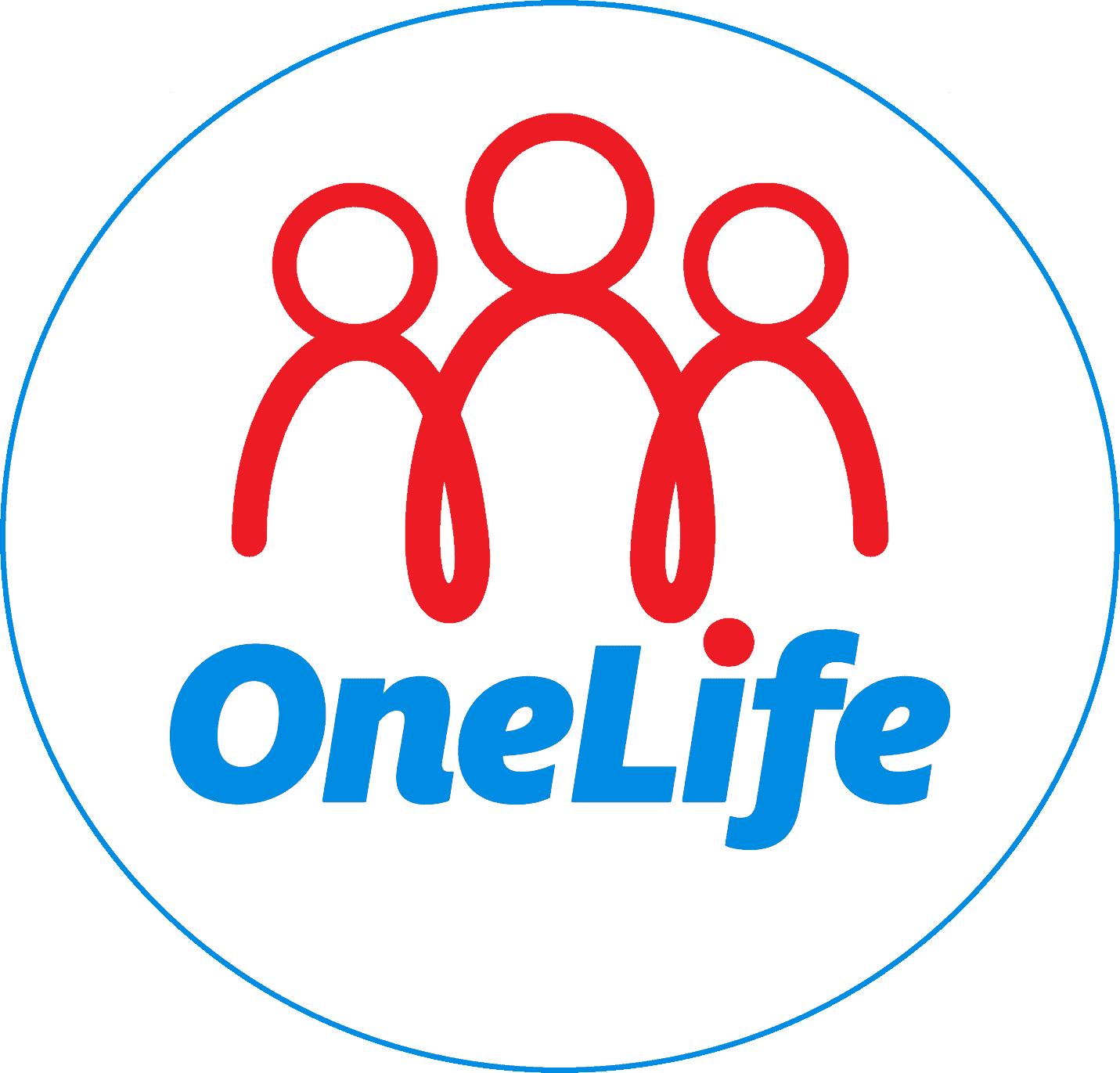 One Life Insurance