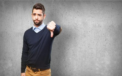Declined Mortgage Protection Cover?