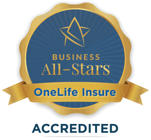 Business All Stars Accredited