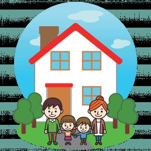 32809118_illustration_transparent