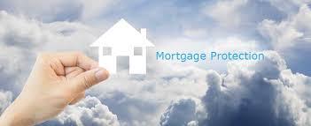 mortgage protection ireland