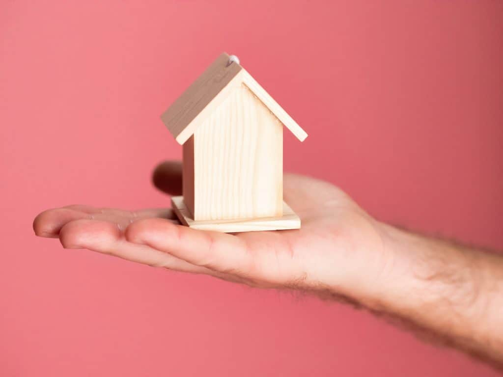 ebs mortgage ireland