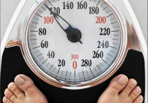 featured image for Life Insurance for Overweight People